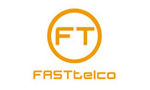 Fasttelco