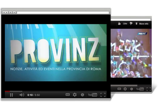 PROVINZ-editing-video-newsletter-dem-second.jpg